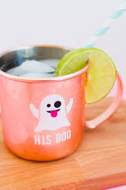 drink emoji 25 unique emoji mug ideas on pinterest unicorn cups horse