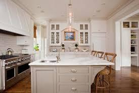 second kitchen islands the newest essential a second kitchen sink throughout prep sinks