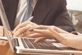 pagos a cuenta y retenciones del impuesto a la renta por garcía sayán abogados blog legal blog archive obligación de