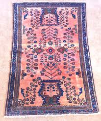 vegetable rug dyeing service ny vegetable rug dyeing service for
