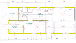 great house designs house plans 12000 uk luxihome
