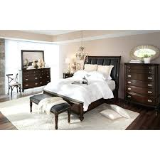 very cheap girls bedroom set perfect white bedroom furniture for