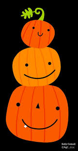 happy halloween scary disney ghosts pumpkins wallpaper 105 best autumn iphone wallpaper images on pinterest fall