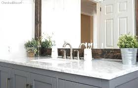 bathroom mirror ideas diy bathroom mirror frames inspirations with stunning for mirrors