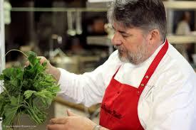 cours de cuisine avec chef étoilé les rencontres manelli mister riviera a testé un cours de
