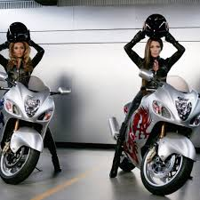 hayabusa suzuki gsx1300r tap see more best bikes