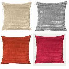 Sofa Cushion Cover Designs Jumbo Cord Sofa Cushion Covers Revistapacheco Com
