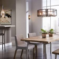 Kichler Dining Room Lighting Dining Room Lighting Uk 43575pn Kichler Titus 42475nimer Everly