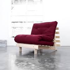 Wohnzimmer Couch Kaufen Otto Möbel Couch Ruhigen Unfreundlich Auf Wohnzimmer Ideen