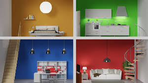 diy u0026 ideas how to choose the right colour for a feature wall