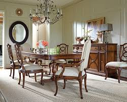 Stanley Furniture Dining Room Set Stanley Furniture Dining Rooms By Diningroomsoutlet By Dining