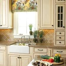 country kitchen cabinet pulls country style kitchen cabinets s country style kitchen cabinet doors