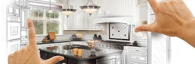 learn about kitchen remodeling david gray design studio