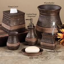 brown bathroom sealant brightpulse us