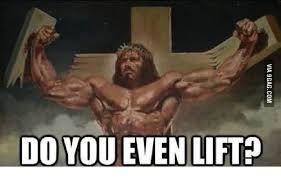 Do You Even Lift Bro Meme - do you even lift do you even lift meme on me me