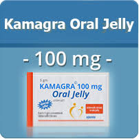 Pills To Make You Last Longer In Bed Buy Kamagra Oral Jelly