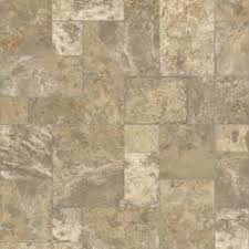congoleum commercial tile flooring cancun