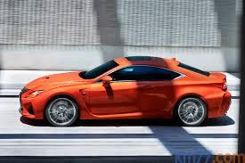 lexus rx 450h km77 opiniones lexus rc 300h f sport deportividad hibrida forocoches