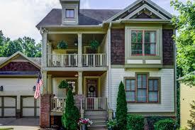 Crime Map Atlanta by East Atlanta Kirkwood Virginia Highland Top List Of Best Family