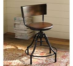Drafting Chair For Standing Desk 32 Best Chair Desk Images On Pinterest Desk Chairs Chairs