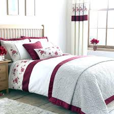 Country Duvet Covers Quilts Cottage Style Duvet Covers Cottage Country Quilts Garden Dream