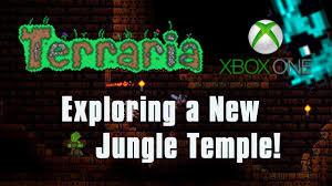 All Items Map Terraria Superfudge247 U0027s Xbox One Terraria Showcase All Items Map