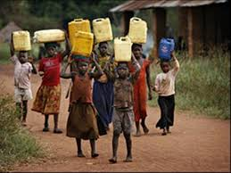 African Kid Meme Clean Water - elegant african kid meme clean water africa s children can eat