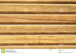 background of a log wall stock image image of horizontal 35803817