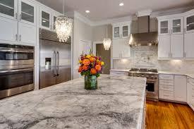 maronda homes floor plans royce homes floor plans home decor ideas