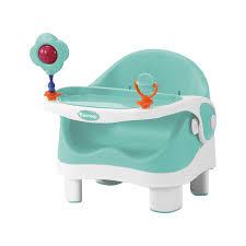 adaptateur chaise b b rehausseur chaise booster bebe