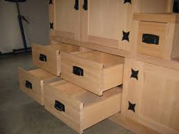 handcrafted bedroom furniture cryp us