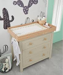 Changing Table Baby Enchanting Baby Changing Table On White 3d Cgtrader Tokumizu