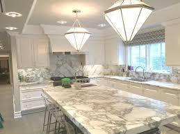 Kitchen Design Tampa Tampa Kitchen And Bath Remodel