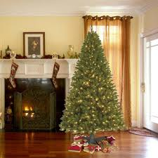 christmas tree sales black friday 2016 u0027s best things to buy on black friday wallethub