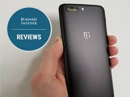 review oneplus 5 is one of the best android phones you can buy