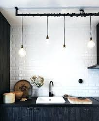 Industrial Lighting Fixtures For Kitchen Industrial Lighting Kitchen Industrial Kitchen Lighting Fixtures