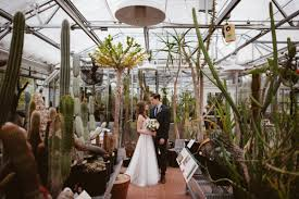 Berkeley Botanical Gardens Rentals Uc Botanical Garden