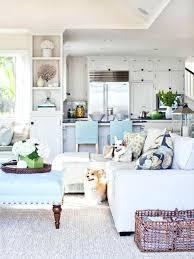 beach living rooms ideas small beach house decorating ideas cloudninja co