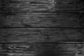search photos category graphic resources textures wood