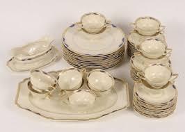 Wedding Gufts Glassware Wedding Gifts White Color Weddingsrusdeco