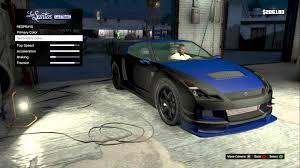 Nissan Gtr Custom - gta 5 u0027how to customize any car for free u0027 u0027nissan gtr u0027 youtube