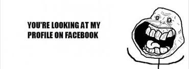 Meme Faces On Facebook - meme faces 2 meme fb cover facebook covers cool fb covers use