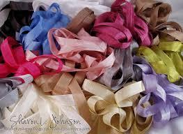 seam binding ribbon seam binding white 5 yard bundle the st simply ribbon store