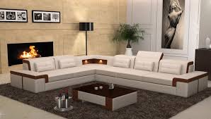 White Sofa Sets Leather Living Room 2017 Fancy Living Room Furniture Sofas Collection