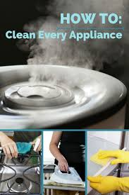 best 25 small kitchen appliances ideas on pinterest kitchen