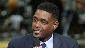 chris webber haircut top 15 athletes turned rappers