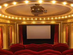 home theater interior design home theater design basics diy