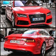 hitman audi gethashtags photo by williamcstan audi rs7 hitman 47