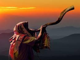 how much is a shofar shofar archives journal