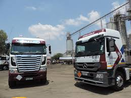 volvo trucks south africa trucks and heavy equipment digital